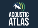 acoustic atlas at the msu library