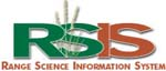 Range Science Information System (RSIS)