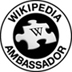MSU's Wikipedia Campus Ambassador Program