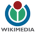 Wikimedia Outreach Programs