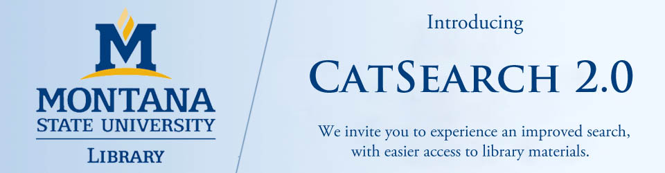 promo slide for catsearch launch