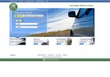 Auto Repair Reference Center screenshot