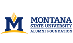 MSU Foundation logo